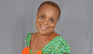 I am too good for you but … – 44-year-old Miss G tells Bomaye