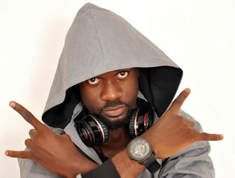Sarkodie To Release Two Albums This Year