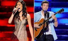 US singer Phillip Phillips crowned American Idol