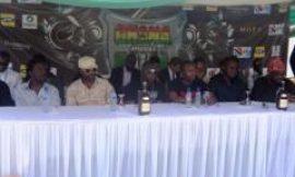 Ghana, Nigeria to renew fierce rivalry on June 30