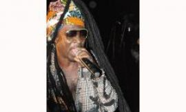Kojo Antwi and Sherifa Gunu to rock Miss World/Miss Ghana Charity Ball and launch