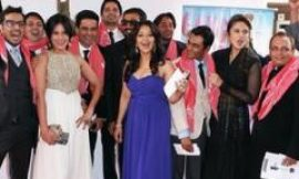 Indian films make mark in Cannes