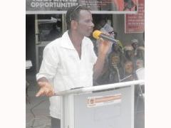 Azonko Slams Azonto: It is Prostitution