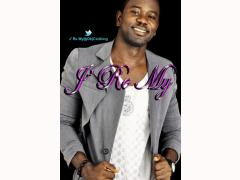 Get Familiar: J' Re My out with 'Coz Ov You' and more