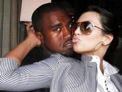 Kim: Kanye will appear on TV show