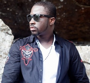 """Asem Joins Top African Artistes On """"This Is Afrobeats"""" Mixtape"""