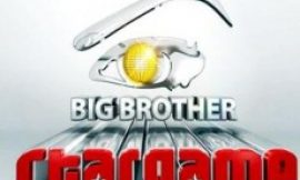 GH-One Starts Airing Big Brother Stargame Highlights