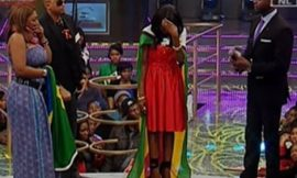 BBA STARGAME: Three Evicted, One Sent To Upville +Video