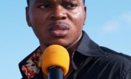 I am Called God….I've Not Regretted Sleeping With My Pastors Wife – Bishop Obinim