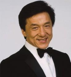 Jackie Chan Retires