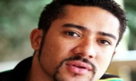 I'm Being Careful Of Crap Movies –Majid