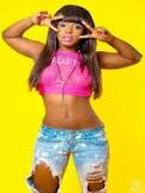 Big Brother StarGame To Air Lousika's Track