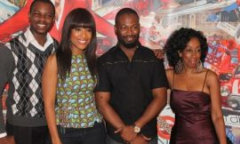 'Home Sweet Home' Makes Debut On Viasat 1