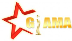 GIAMA Awards Set To Boost Movie Industry