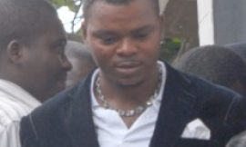 Bishop Obinim Accuses Hot FM Presenter
