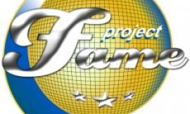 Ghana Auditions For Project Fame West Africa 5 Set For May 26