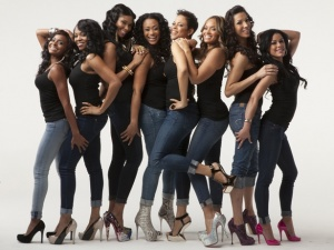 Rumor Smashed: Basketball Wives is NOT Cancelled
