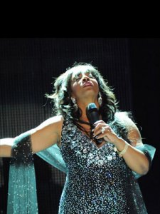12 Things You Didn't Know About Donna Summer