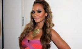 Evelyn Lozada Vows That A Change Is Going To Come On 'BBW'