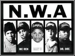 Why Dr. Dre and Ice Cube Succeeded and NWA Did Not
