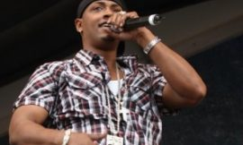 Mystikal Begins Jail Sentence For Domestic Abuse Charge