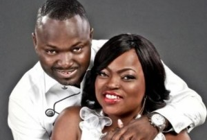 Roadmap to Funke Akindele's May 26th wedding