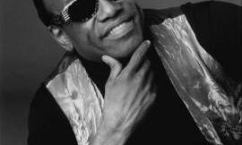 Bobby Womack Is Cancer Free!