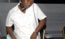 "Nigerian DJ To Face Ghanaian DJ At ""Ghana Meets Naija"""