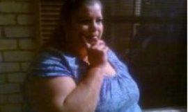 Elaine Winters: Jay Ghartey Fan Club Is Here To Spread The Word.