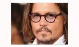 Love-split Johnny Depp buys horse for Amber