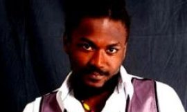 Samini Drops Second Single on Phamous Music