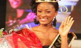 Miss Malaika 2012 Audition Begins This Month
