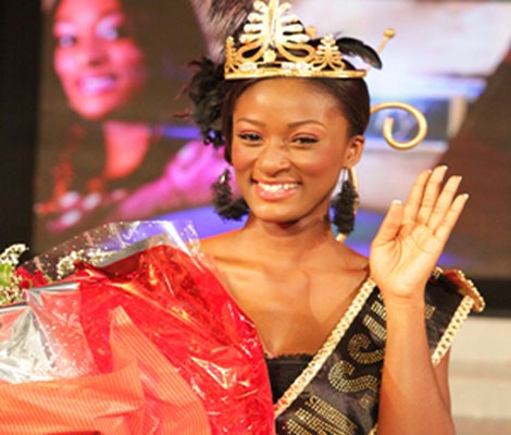 Miss Maliaka 2012 Audition Slated For Saturday June 23rd