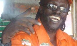 Daddy Bosco Joins MUSIGA