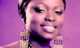 Owura, Paullette Ready For Syncos Trans Africa Concert