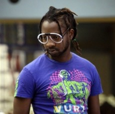 Big Brother StarGame: Roki Gives Public Apology