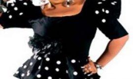 Keitta Mocks Diamond's Music In Big Brother House