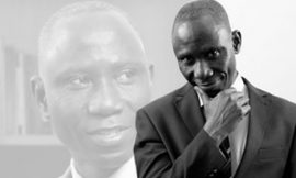My play costs GH¢80,000 to produce – Uncle Ebo Whyte