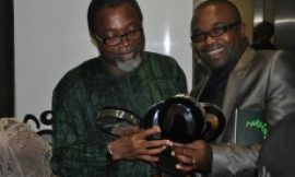 Nollywood Movies Awards Winners Announced