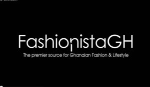 FashionistaGH marks anniversary with 2012 Shopping Festival