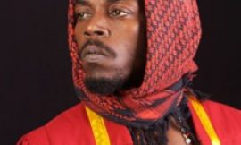 Bola Ray Is The First To Pay Kwaw Kese's $10,000 Performance Fee