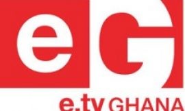 e.tv Ghana Launches Initiative To Promote Made In Ghana Products