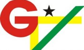 """GTV Is Lazy And Mentally Imprisoned"" – Report"