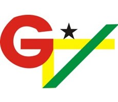 """""""GTV Is Lazy And Mentally Imprisoned"""" – Report"""