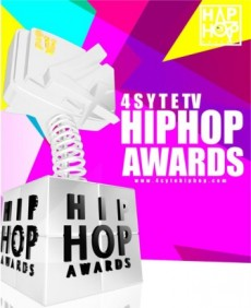 4Syte TV Hip Hop Awards To Honor The Old Skull and Award New Acts
