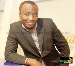 DKB In More Trouble