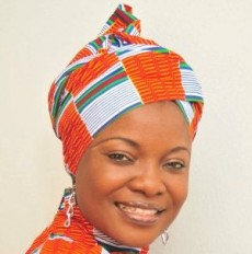 Ohemaa Mercy Held Hostage For Non-Payment Of Hospital Bills