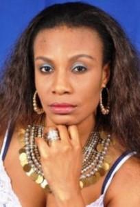 Selassie Ibrahim Premieres New Movie In Kumasi