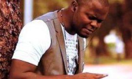 Gospel Musician Cwasi Oteng Gets New Baby Boy