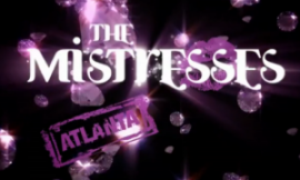 From the WTH Files: Are You Ready for 'Real Mistresses of Atlanta'?